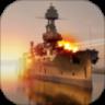 Warship Simulator