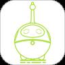 小豌豆机器人