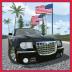 American Luxury Cars