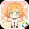 守护天使和百年秘密下载