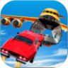 Jet Cars Dricing GT Racing Fever Car Stunt Games