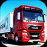 Euro World Truck Simulator 3