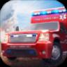 Ambulance Rescue Simulator 16