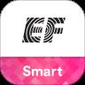 EF Smart English2.1.23