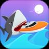 冲破鲨海(测试版)