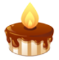 小蜂生日提醒a 生活 App LOGO-APP試玩