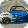 真实汽车模拟驾驶2018