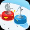 自走棋国际象棋对对碰(测试版)
