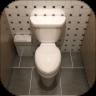 逃脱游戏:逃离厕所
