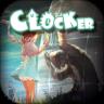 Clocker 铸时匠(测试服)