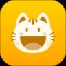 猫语翻译器