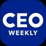 CEO周课-助力企业跑赢时代