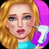 公主化妆师