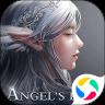 天使之吻-自由交易装备回收下载