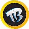 TriviaBurst 休閒 App LOGO-硬是要APP