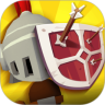 盾牌骑士(测试版)