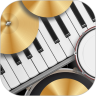 钢琴模拟器