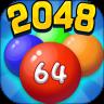 精彩2048