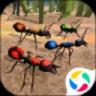 解救星际小蚂蚁下载
