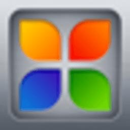 模拟Windows系统 工具 App LOGO-APP試玩
