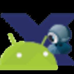 手机摄像头变身电脑端 工具 App LOGO-APP試玩