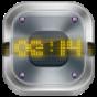 GO主题-商务必备 攝影 App LOGO-硬是要APP