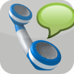 智能拨号 社交 LOGO-玩APPs