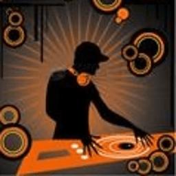 我爱DJ 娛樂 App LOGO-APP試玩
