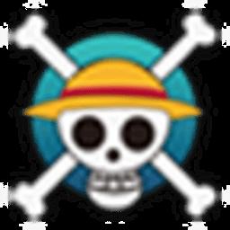 Q版-海贼王【对对碰】 休閒 App LOGO-APP試玩