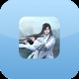 国学百科 書籍 App LOGO-硬是要APP