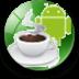 Java运行工具 角色扮演 App LOGO-APP試玩