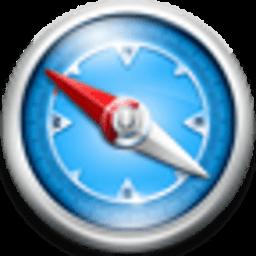 玩转指南针 交通運輸 App LOGO-APP試玩