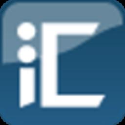 酷软汇 工具 App LOGO-APP試玩