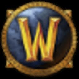 Warcraft 2 Soundboard 音樂 App LOGO-硬是要APP