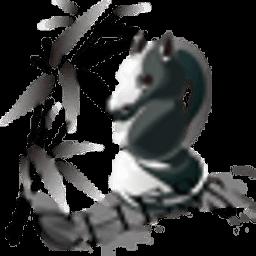 蓝牙棋类对战 棋類遊戲 LOGO-玩APPs