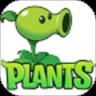 植物僵尸对对碰
