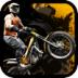 极限摩托2(Trial Xtreme 2 Free) 體育競技 LOGO-玩APPs