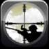 狙击手 Sniper 射擊 LOGO-玩APPs