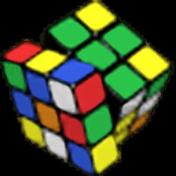 教你玩魔方 休閒 App LOGO-硬是要APP