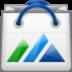 安卓应用下载 程式庫與試用程式 App LOGO-APP試玩
