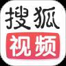 搜狐视频-电影电视剧美剧影音视频播放器8.9.0