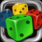 骰子组合免费版 策略 App LOGO-APP試玩