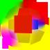 三维消立方体 3D Bubble Breaker 休閒 App LOGO-硬是要APP
