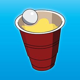 Beer Pong 體育競技 LOGO-玩APPs