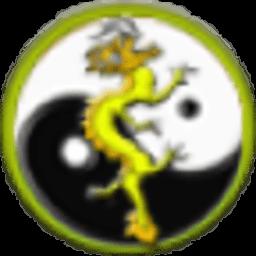 阴阳罗盘 休閒 App LOGO-APP試玩