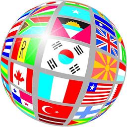 猜国旗 Naming flags 休閒 App LOGO-硬是要APP