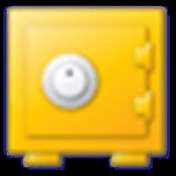 密码商店 工具 App LOGO-硬是要APP