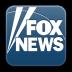 福克斯新闻 FOX NEWS 新聞 LOGO-玩APPs