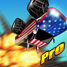 疯狂引擎 休閒 App LOGO-APP試玩