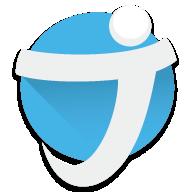 健身助手 社交 App LOGO-APP試玩